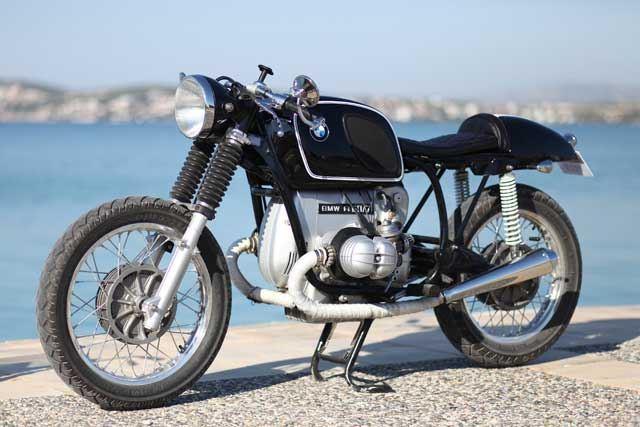1978 BMW <a href=
