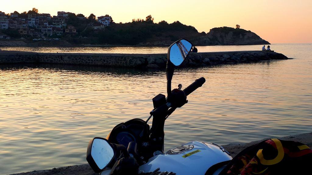 2.Kocaeli Motosiklet Festivali 10. İçerik Fotoğrafı