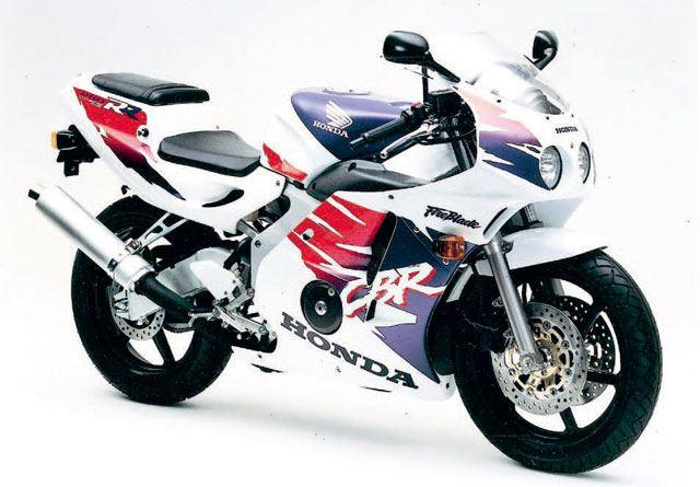 2012 Honda CBR 250R 4. İçerik Fotoğrafı