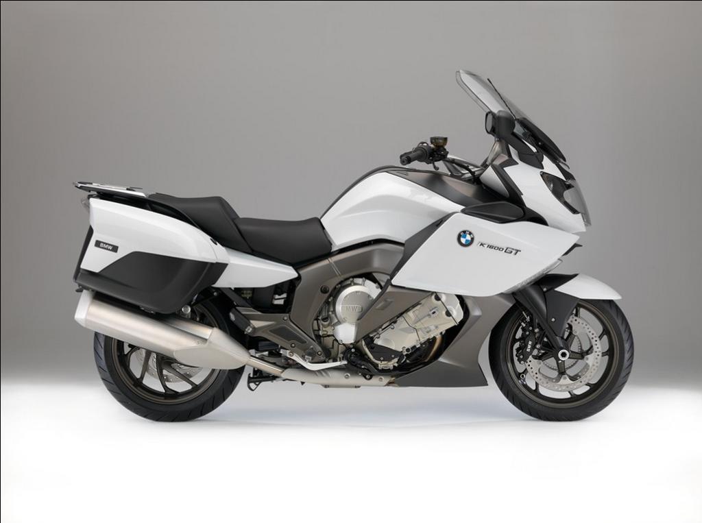 2015 Model BMW'ler Görücüye Çıktı ! 5. İçerik Fotoğrafı