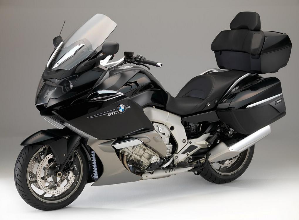 2015 Model BMW'ler Görücüye Çıktı ! 6. İçerik Fotoğrafı
