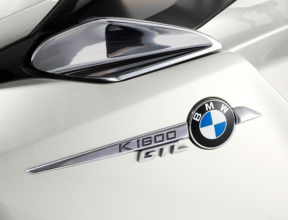 2016 EICMA Fuarı'nda BMW Motorrad Modelleri! 4. İçerik Fotoğrafı