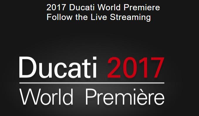 2017 Ducati Scrambler Desert Sled & Scrambler Cafe Racer 1. İçerik Fotoğrafı