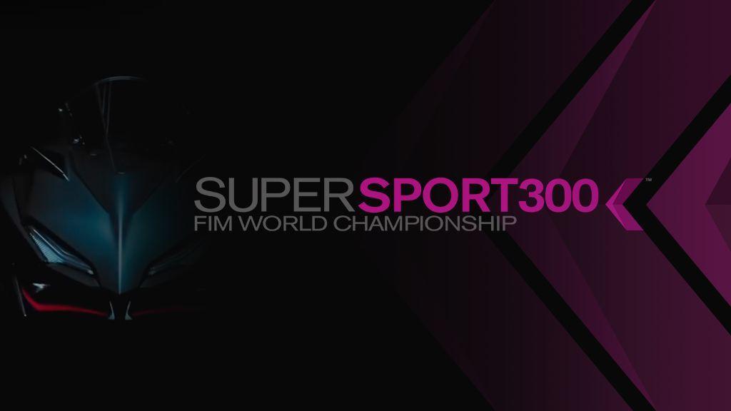 2017 FIM Supersport 300 Dünya Şampiyonası Geçici Katılım Listesi! 1. İçerik Fotoğrafı