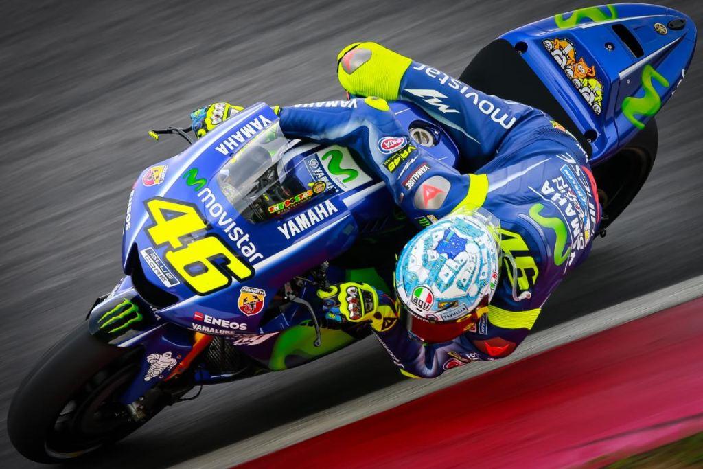 2017 Sepang MotoGP Resmi Test Sonuçları – 3. Gün  2. İçerik Fotoğrafı