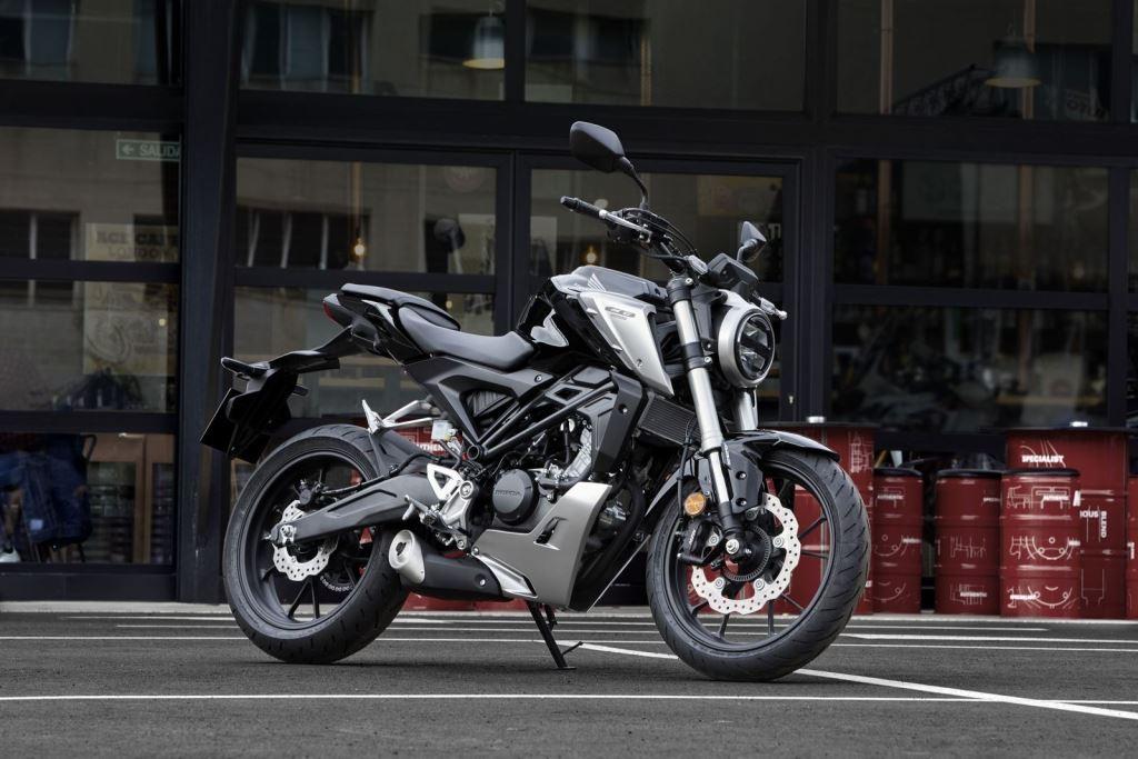 2018 Fiyat Listesi  Hangi Motor Kaça Gelecek, Hangisi Gelecek, Pazar Tahminleri 8. İçerik Fotoğrafı