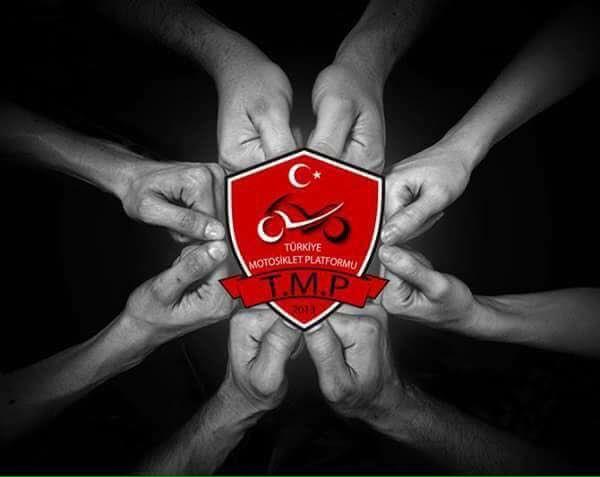 Afrin Şehitlerine Saygı Sürüşü - 11 Şubat 1. İçerik Fotoğrafı