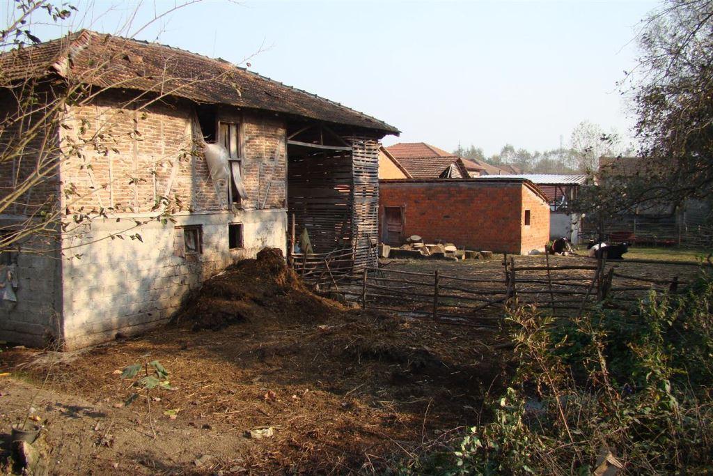 Akyazı Yollarında bir Köy 4. İçerik Fotoğrafı