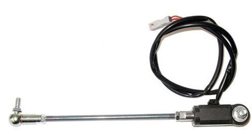 Aprilia RS4 125 9. İçerik Fotoğrafı