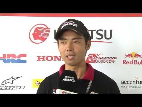 Asia Yetenek Kupası'nda Can Öncü'den Çifte Galibiyet!  3. İçerik Fotoğrafı