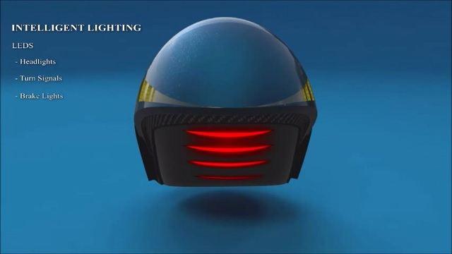 Başınızdaki Bilgisayar: Nand Logic 4. İçerik Fotoğrafı