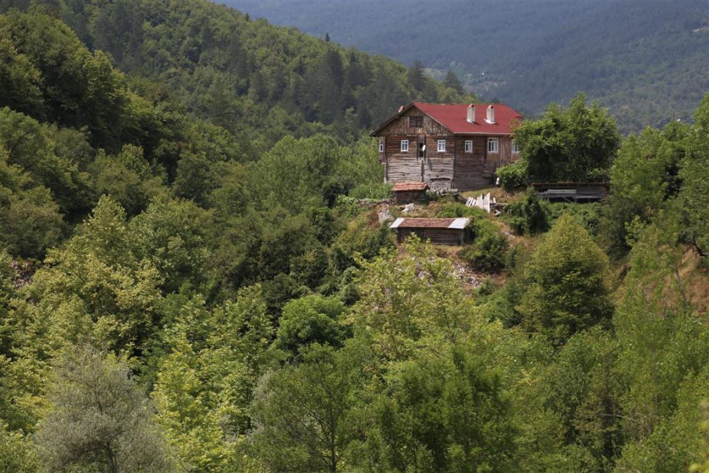 Batı Karadeniz Rotaları  7. İçerik Fotoğrafı