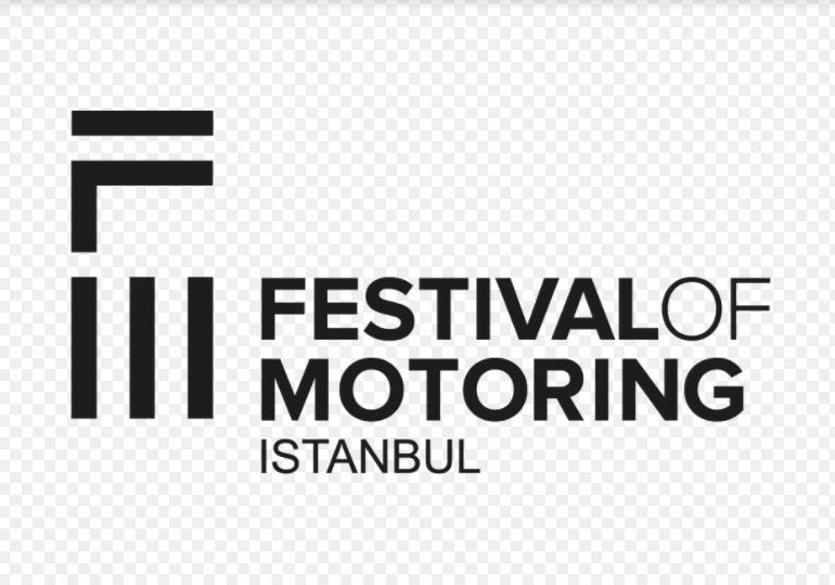 Bir İlk: Festival of Motoring Türkiye'de! 5. İçerik Fotoğrafı