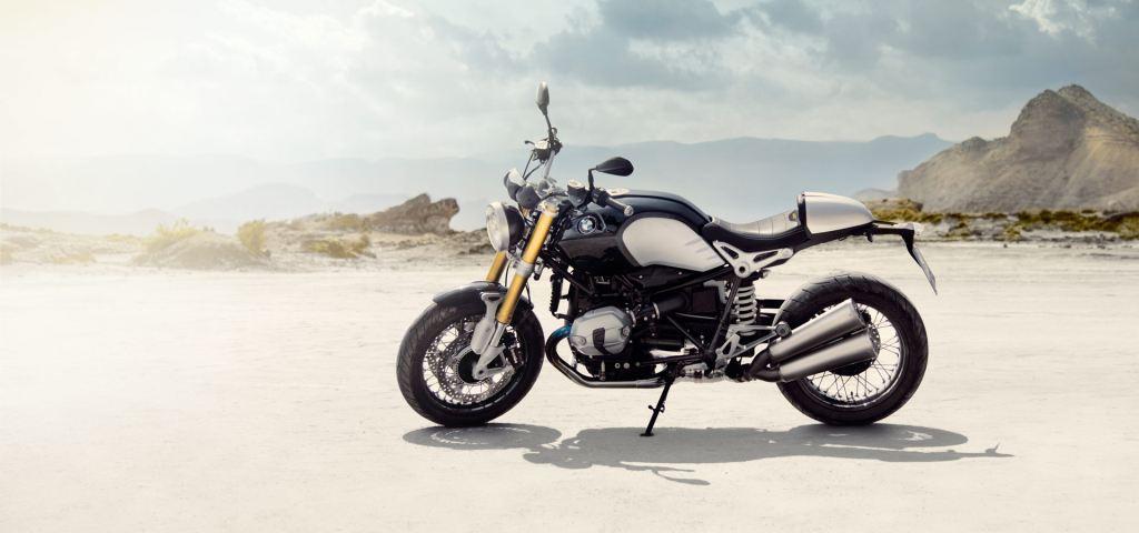 BMW Yeni Satış Rekoruna Doğru Gidiyor! 2. İçerik Fotoğrafı