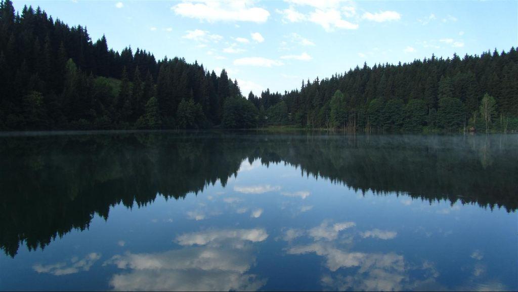 Doğu Karadeniz Turu 2. İçerik Fotoğrafı
