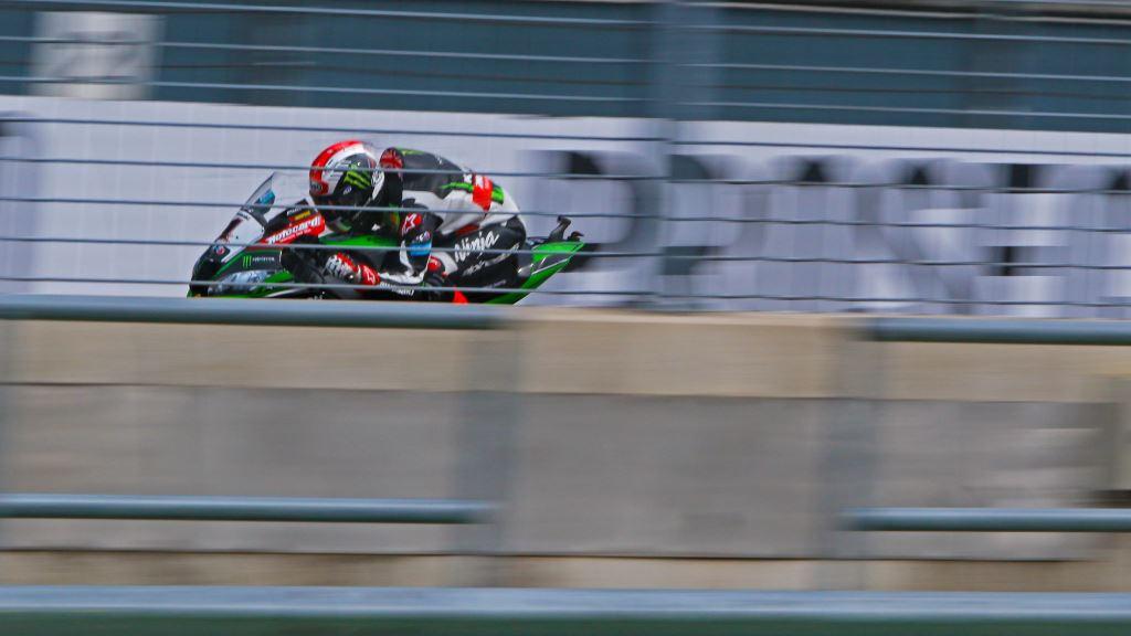 Ducati Pilotu Davies'ten Çifte Zafer! 2. İçerik Fotoğrafı