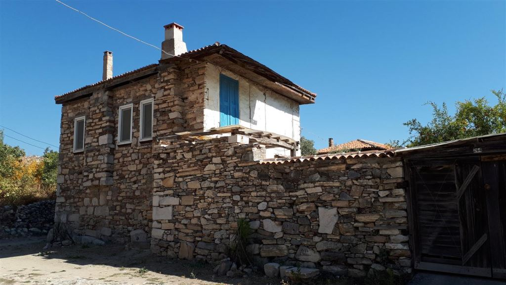 Ege  - Akdeniz Gezimin İlk Durağı Bodrum  3. İçerik Fotoğrafı