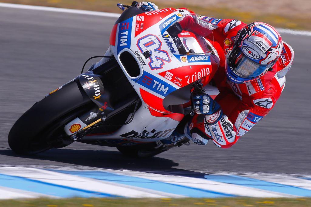 Elektrikli Motosiklet Yarış Kategorisi 2019'da MotoGP'de!  1. İçerik Fotoğrafı