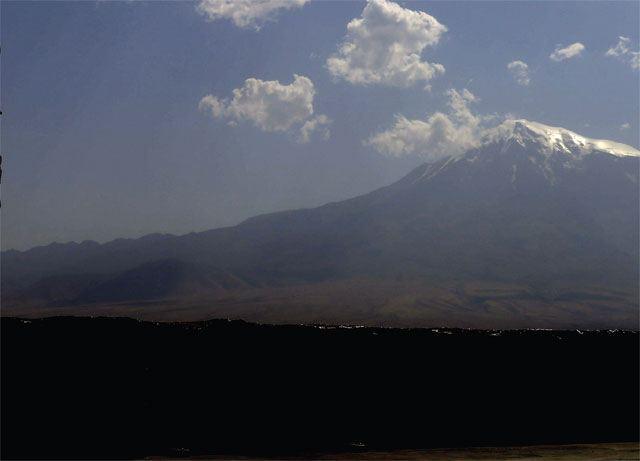 Ermenistan 5. İçerik Fotoğrafı