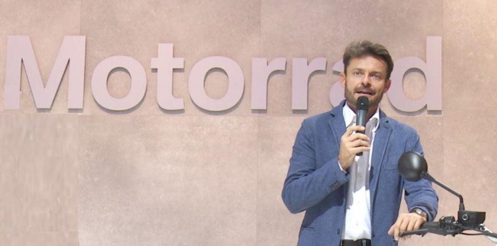 Genç Tasarımcılardan Yeni ve Farklı BMW G 310 R Konseptleri!  6. İçerik Fotoğrafı