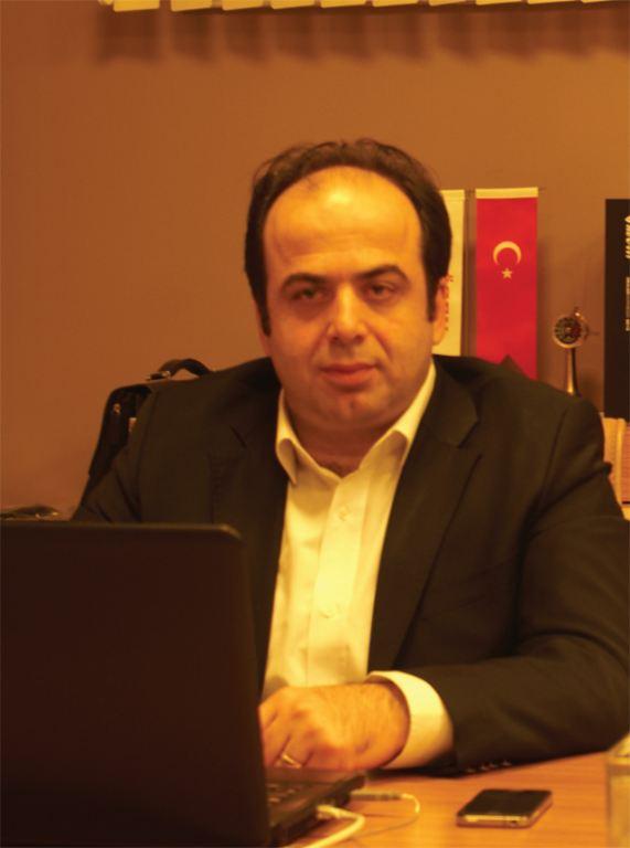 Givi Özen Motor'la Türkiye'de 2. İçerik Fotoğrafı