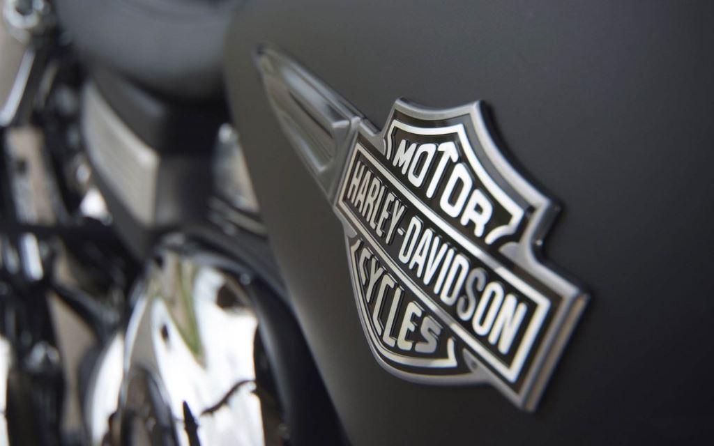 Harley Davidson'ın, Ducati'yi Satın Alma Arayışları! 1. İçerik Fotoğrafı