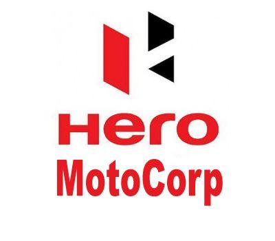 Hero MotoCorp, Üç Yeni Scooter Planlıyor!  1. İçerik Fotoğrafı
