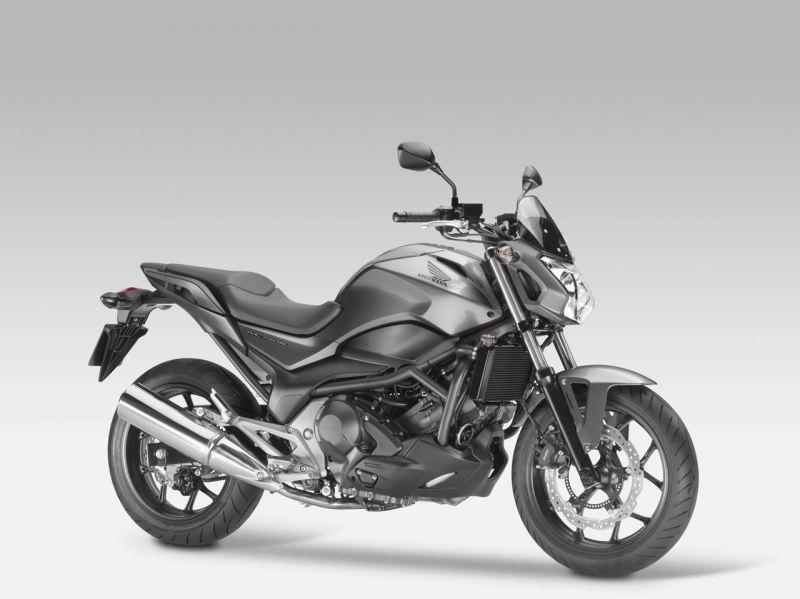 Honda İçin Yeni Renkler 10. İçerik Fotoğrafı