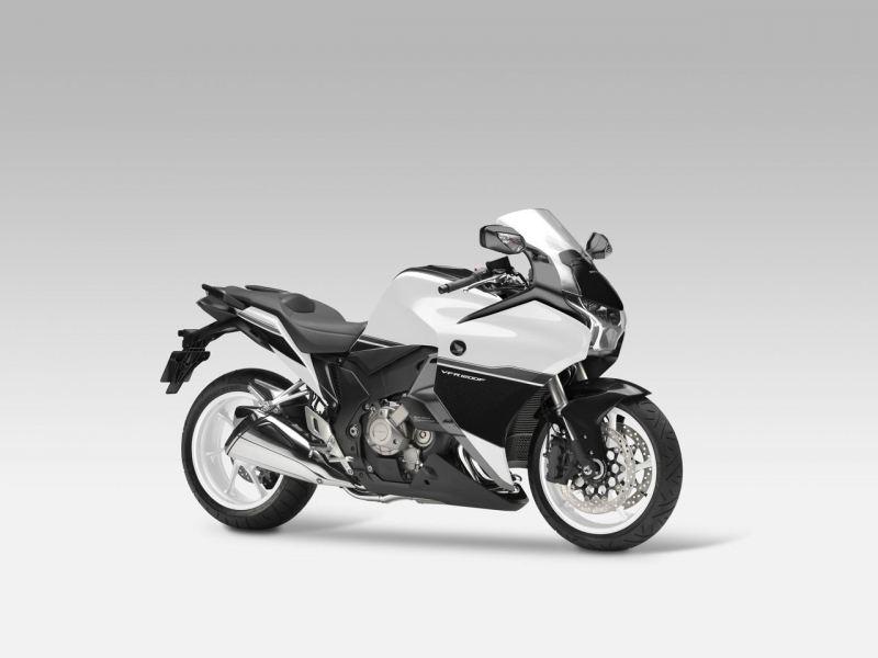 Honda İçin Yeni Renkler 11. İçerik Fotoğrafı