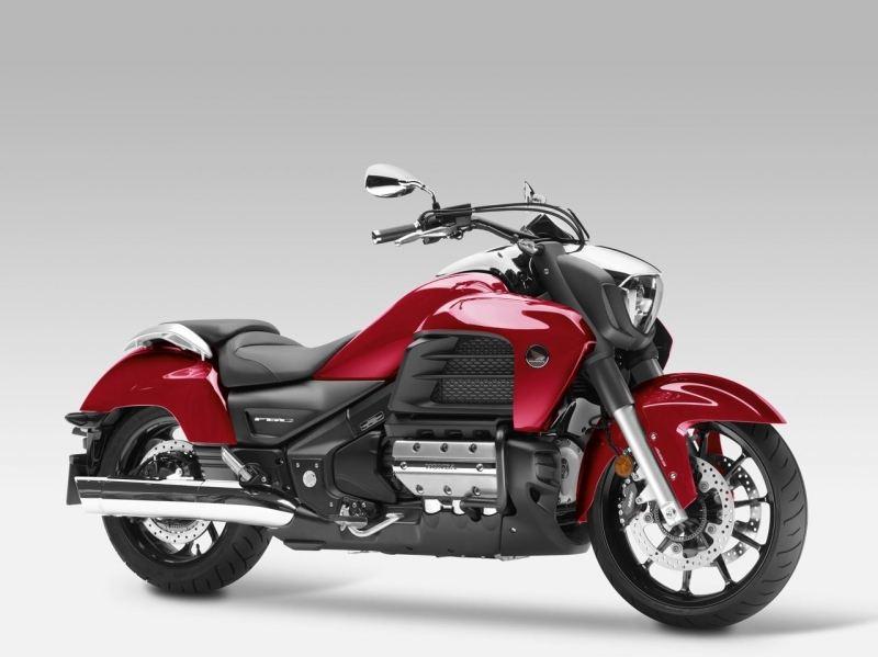 Honda İçin Yeni Renkler 8. İçerik Fotoğrafı
