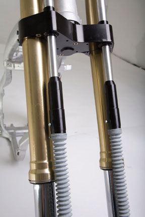 İki Çeker Motosiklet mi? … Yok Artık! 11. İçerik Fotoğrafı