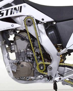 İki Çeker Motosiklet mi? … Yok Artık! 7. İçerik Fotoğrafı