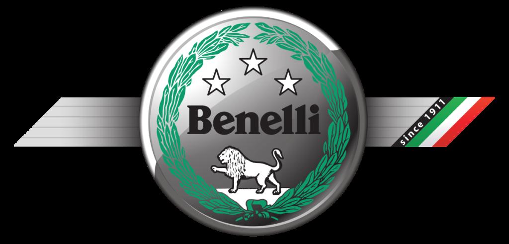 İtalyan Benelli ile Türk Kuba Motor'dan Büyük Anlaşma!  3. İçerik Fotoğrafı