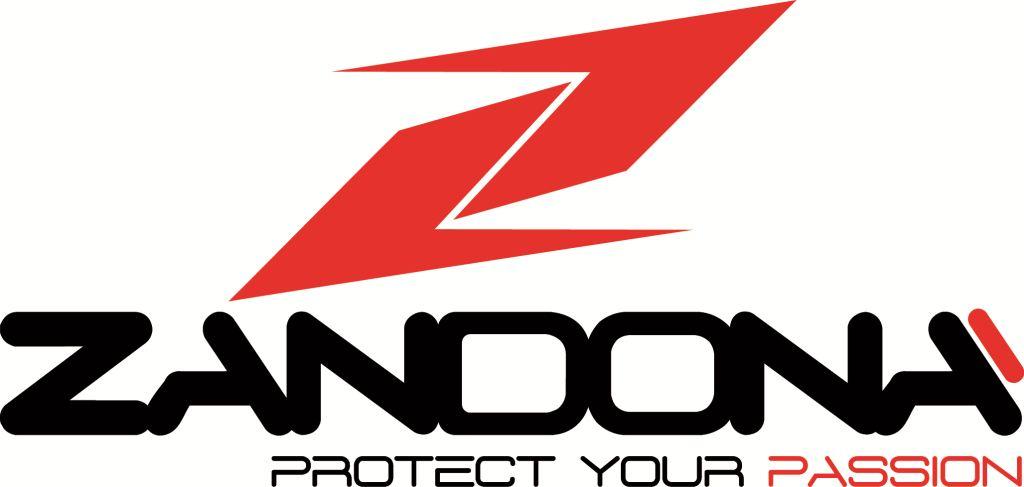 İtalyan Zandona'dan Yeni Soft Active Jacket Pro! 4. İçerik Fotoğrafı