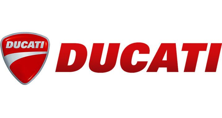 Karşımızda 2017 Ducati Monster 821, Multistrada 1200S ve Panigale 1299! 1. İçerik Fotoğrafı