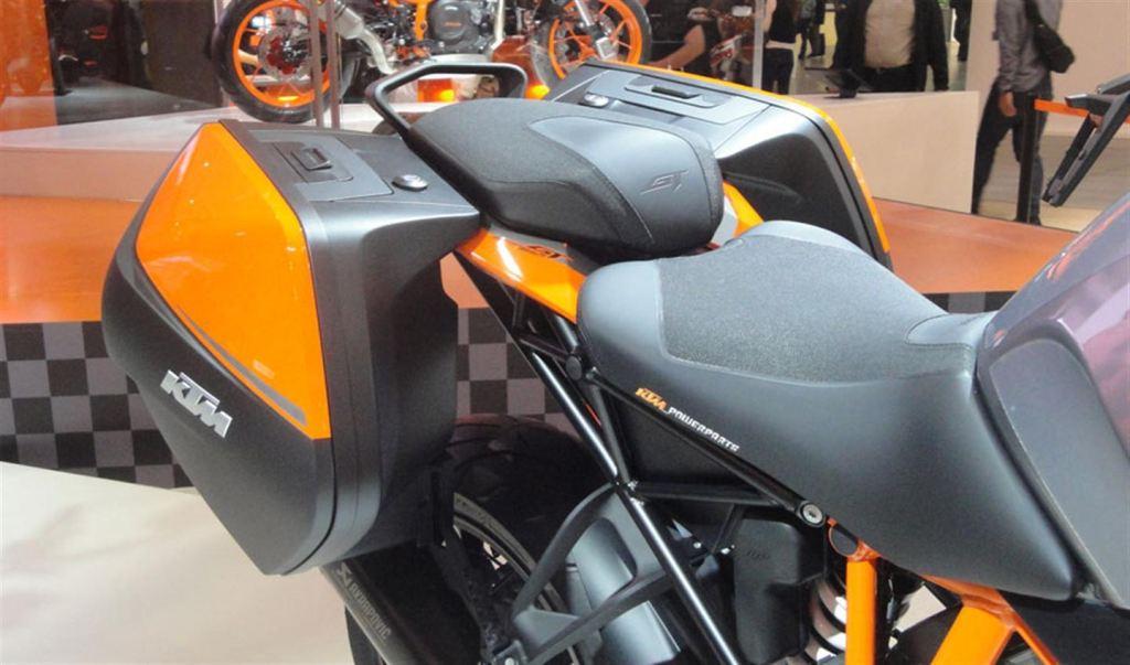 KTM 3. İçerik Fotoğrafı