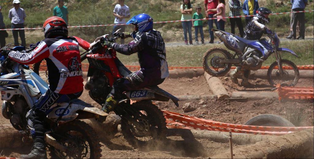 Küre Dağlarında , Kastamonu Azdavay Motosiklet Festivali   4. İçerik Fotoğrafı