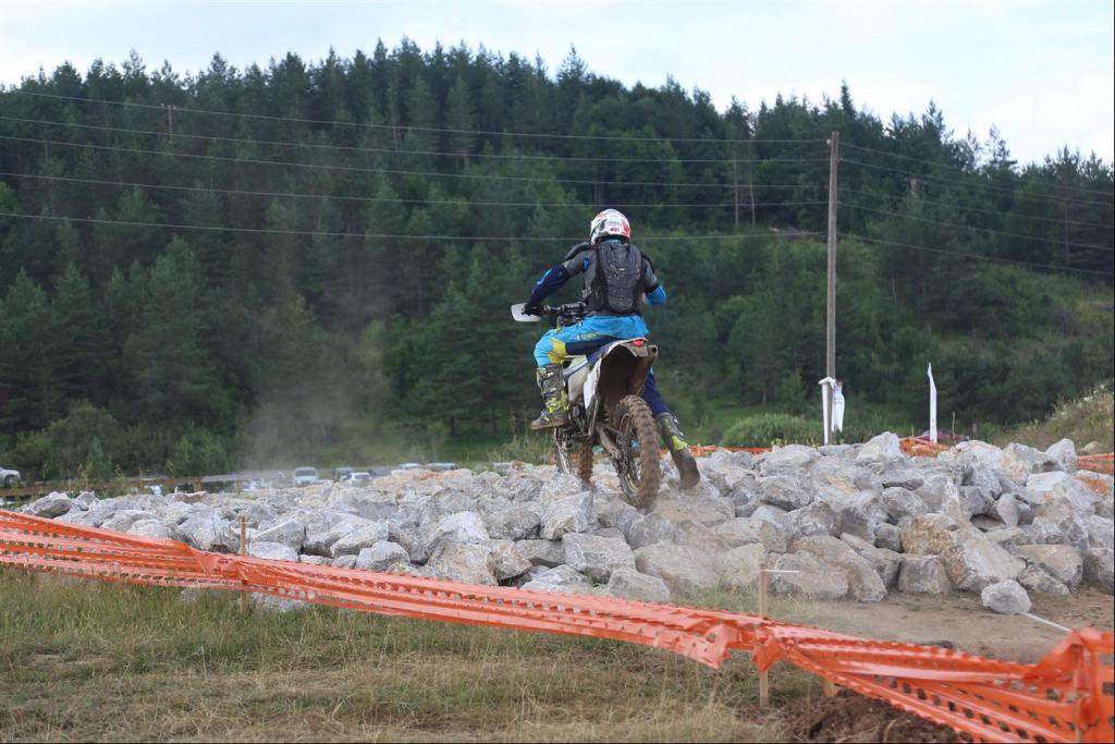 Küre Dağlarında , Kastamonu Azdavay Motosiklet Festivali   8. İçerik Fotoğrafı