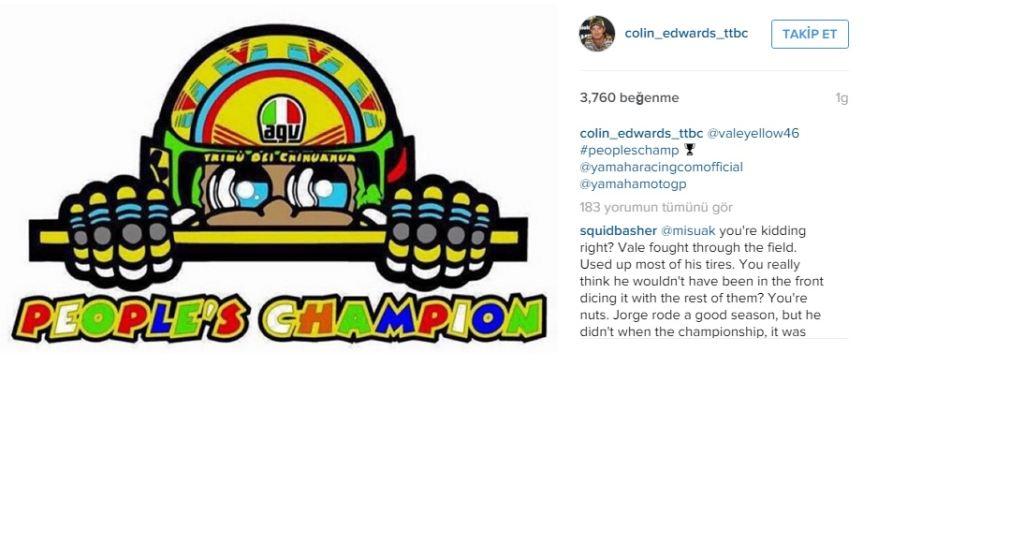 Lorenzo: İstatiksel Olarak Her Yönüyle Rossi'den Daha İyiyim! 3. İçerik Fotoğrafı