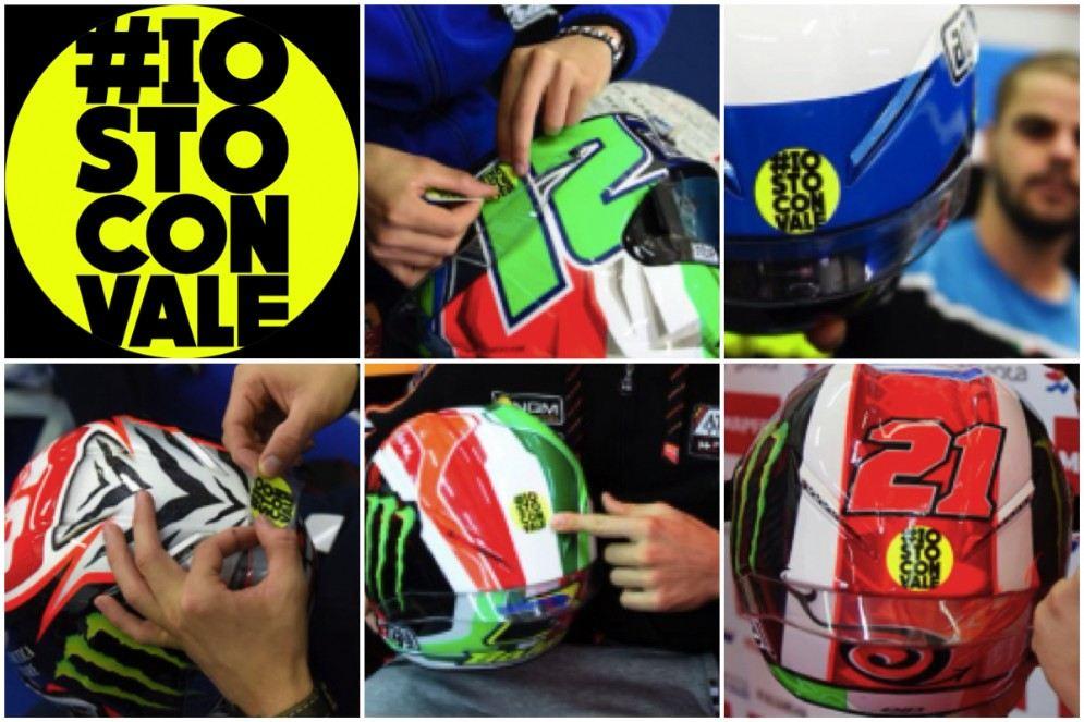 Lorenzo: İstatiksel Olarak Her Yönüyle Rossi'den Daha İyiyim! 4. İçerik Fotoğrafı
