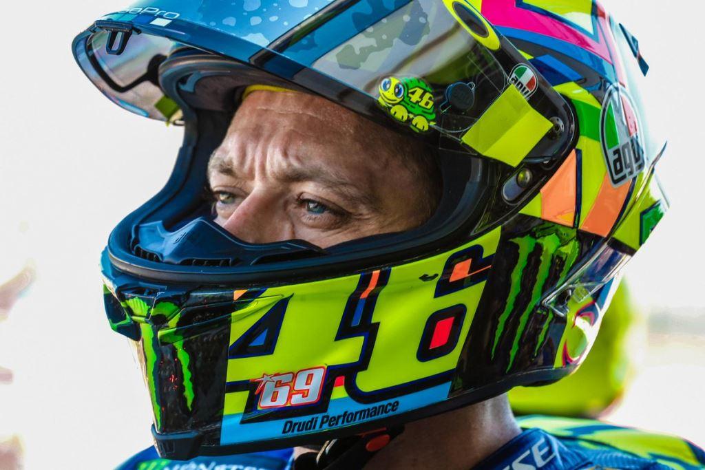 Marc Marquez Farkı Açıyor! 6. İçerik Fotoğrafı