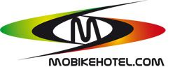 Mobike (Mobike&Moho) Otel Nedir? 1. İçerik Fotoğrafı