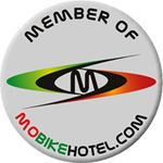 Mobike (Mobike&Moho) Otel Nedir? 2. İçerik Fotoğrafı