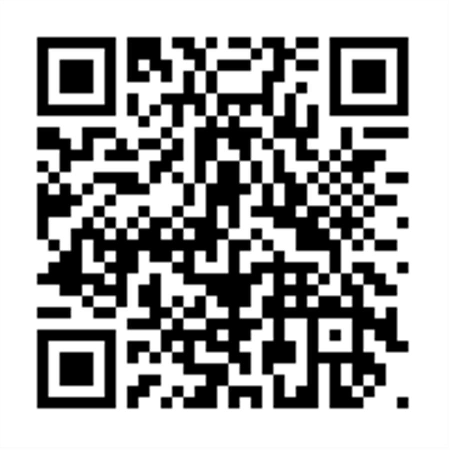 MotoEye Telefon Uygulaması  2. İçerik Fotoğrafı
