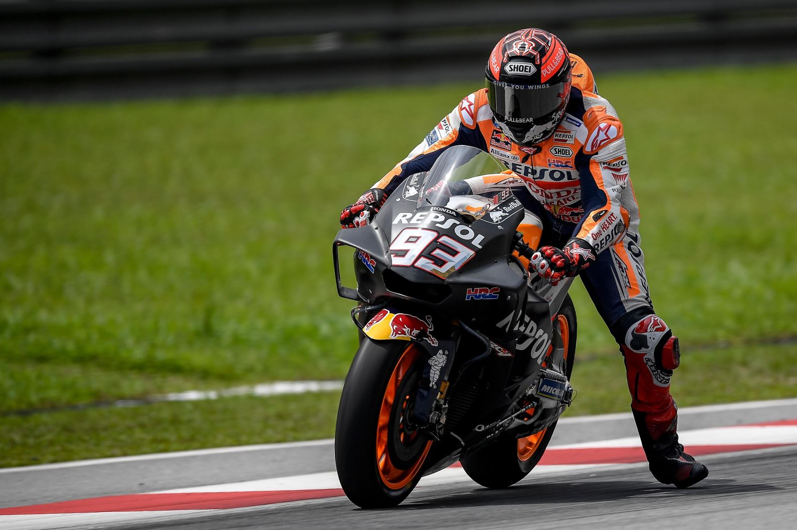 MotoGP 2018 Sezonunda Ne Olacak? 4. İçerik Fotoğrafı