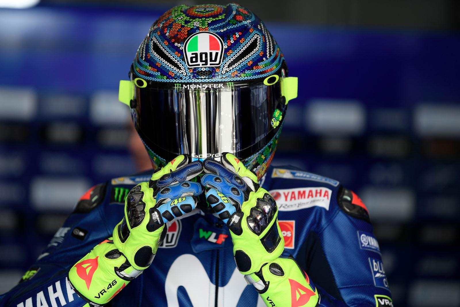 MotoGP 2018 Sezonunda Ne Olacak? 5. İçerik Fotoğrafı