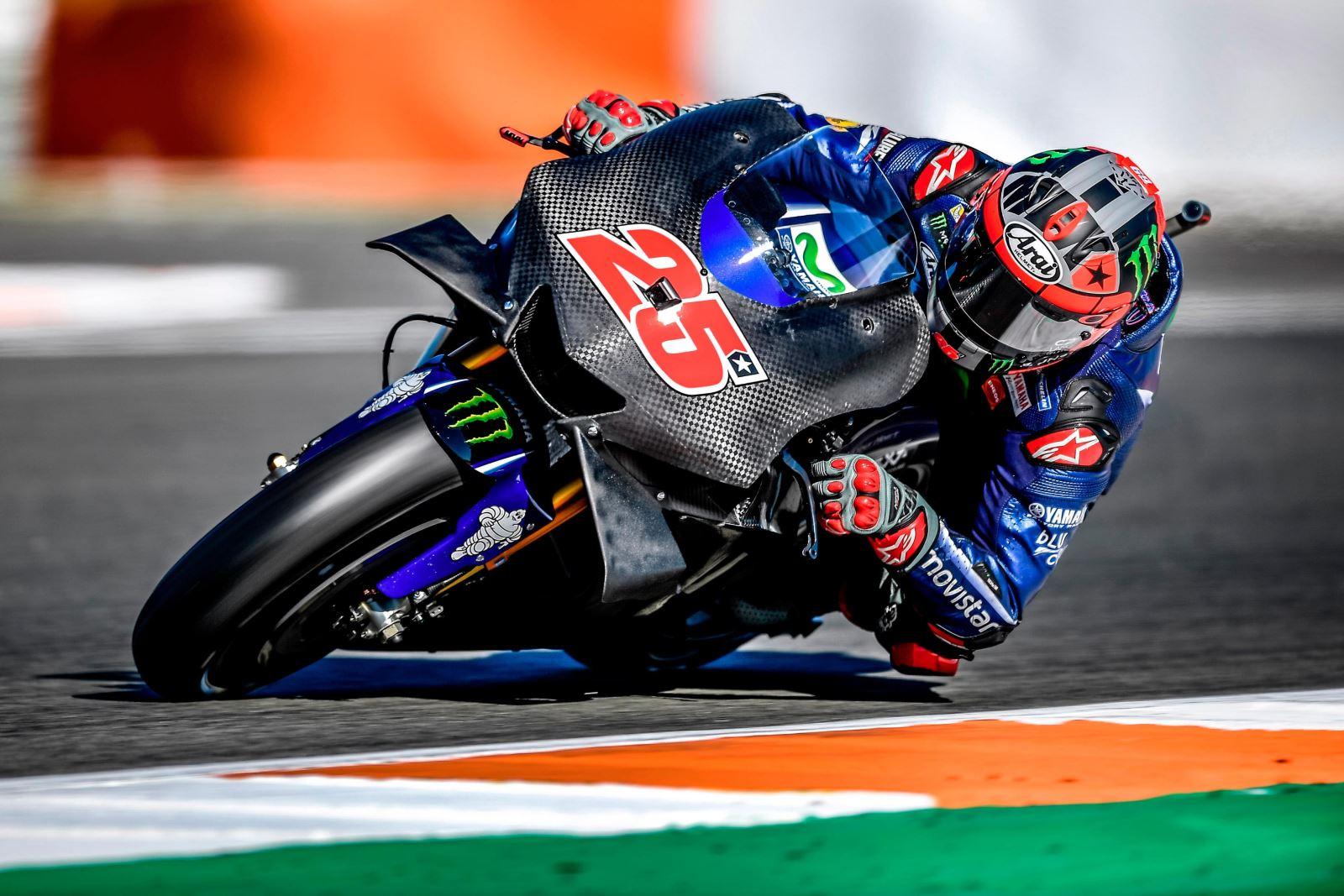 MotoGP 2018 Sezonunda Ne Olacak? 7. İçerik Fotoğrafı