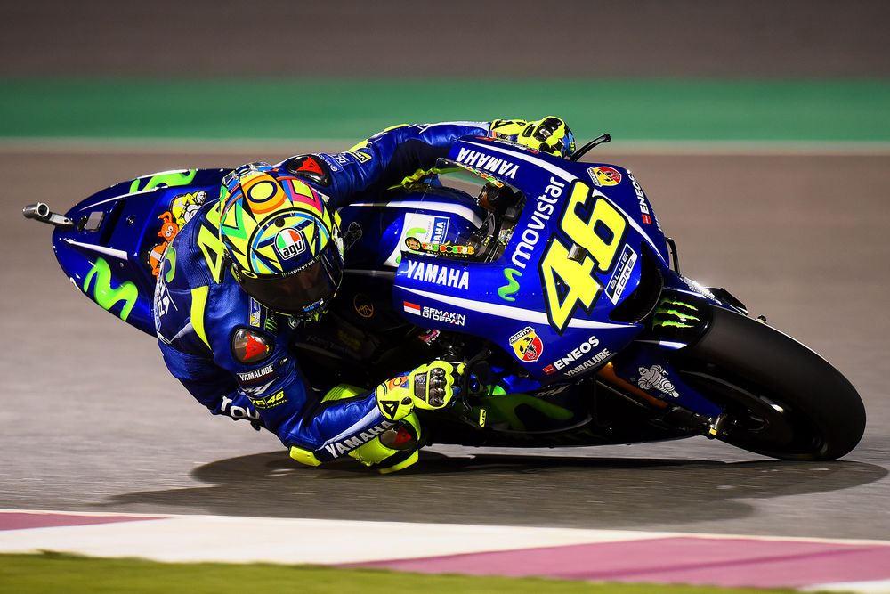 MotoGP ArjantinGP Öncesi Durum Değerlendirmesi 3. İçerik Fotoğrafı