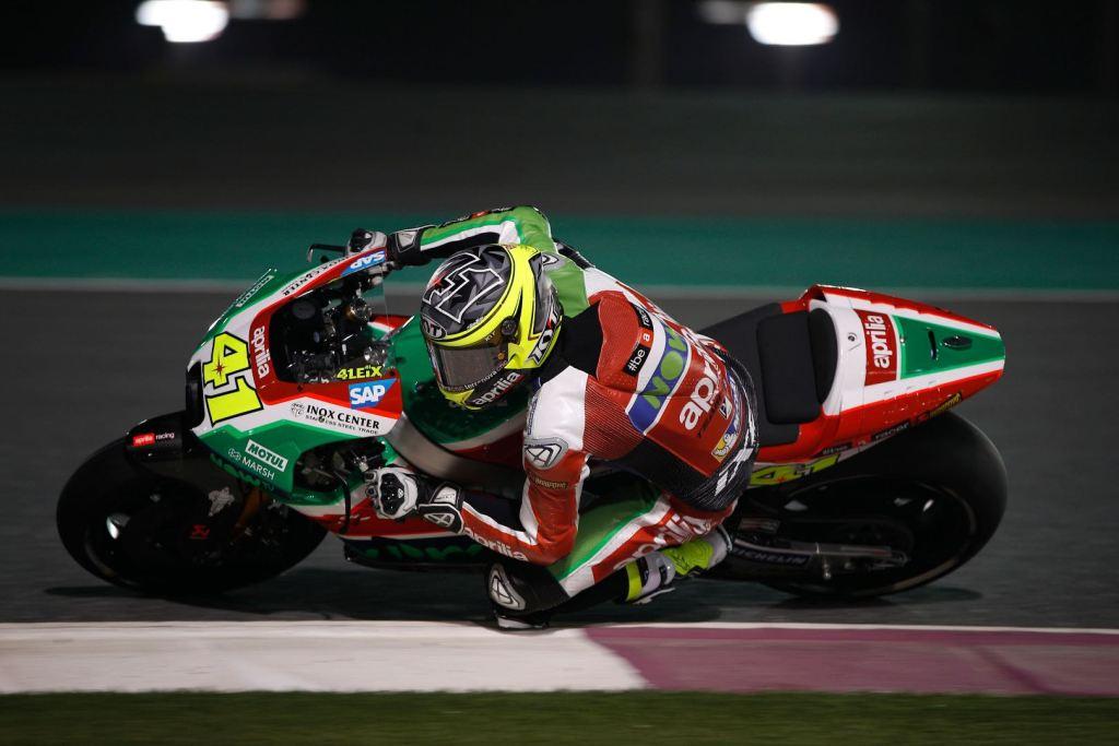 MotoGP ArjantinGP Öncesi Durum Değerlendirmesi 8. İçerik Fotoğrafı