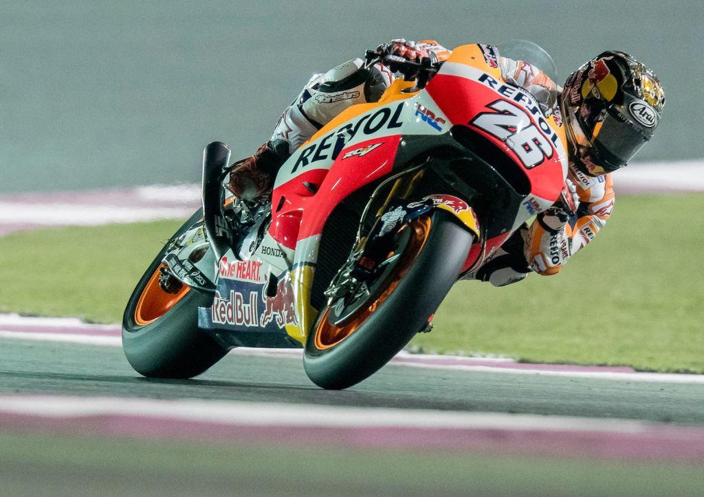 MotoGP ArjantinGP Öncesi Durum Değerlendirmesi 9. İçerik Fotoğrafı